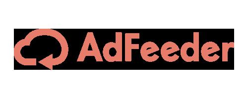 AdFeeder